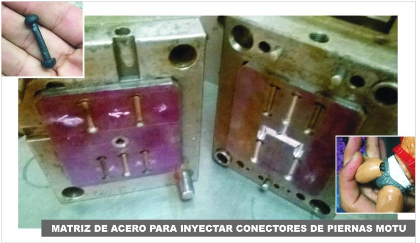 CARTEL CONECTORES